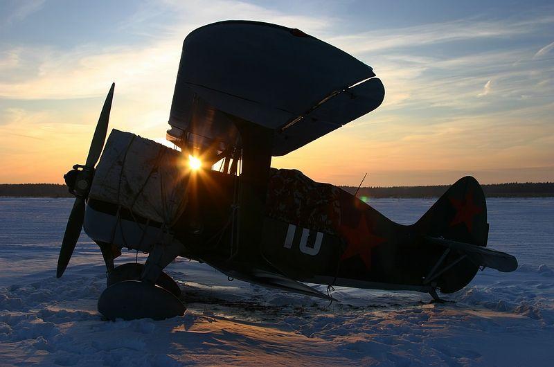 Polikarpov I-15bis_10.JPG