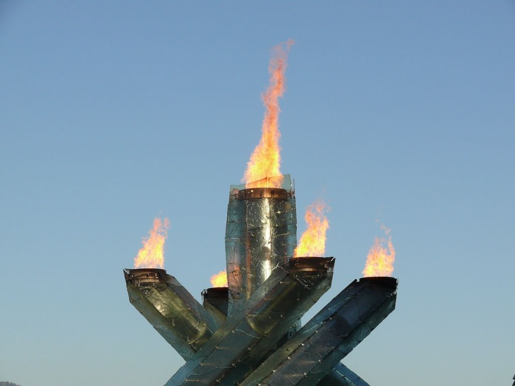 Olympic Flame.JPG