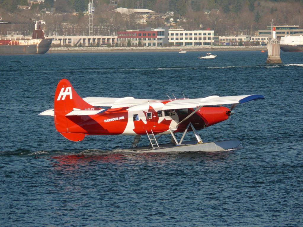 De Havilland Canada DHC-3T Vazar Dash 3 Turbine Otter.jpg