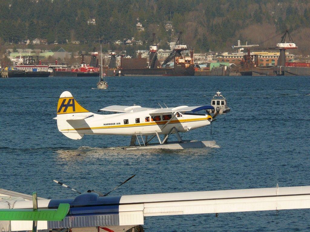 DHC-3T Vazar Dash 3 310 1.JPG