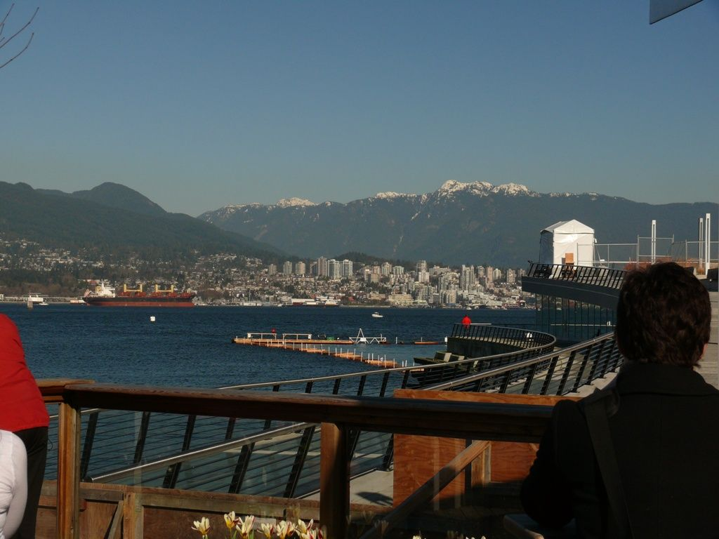 North Vancouver on ground.JPG