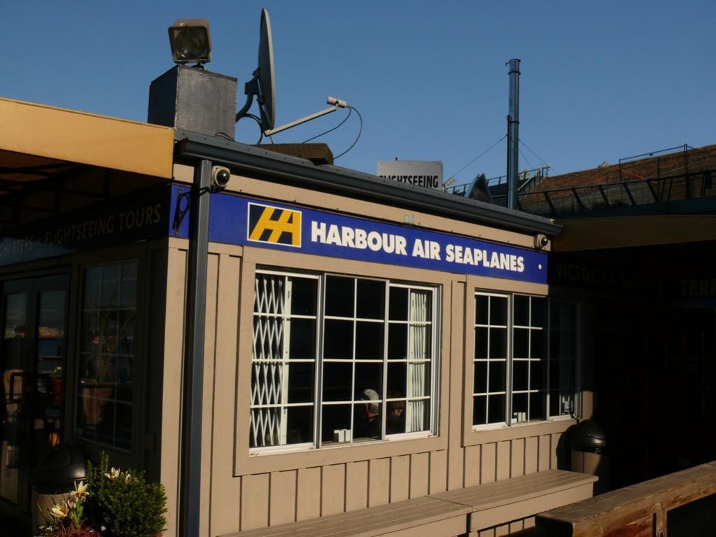 Harbour Air.jpg