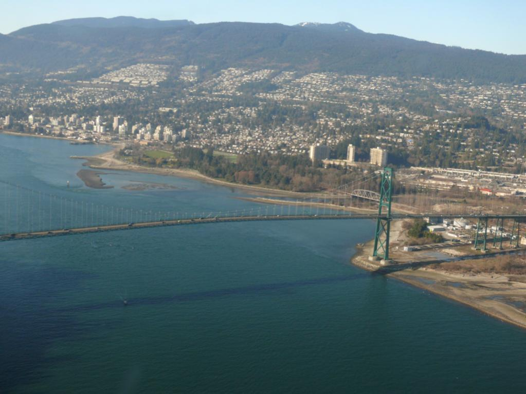 North Vancouver from air.jpg