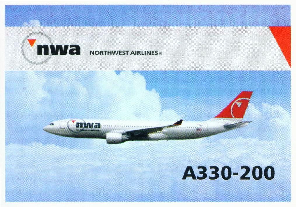 NWA-A330-200.jpg