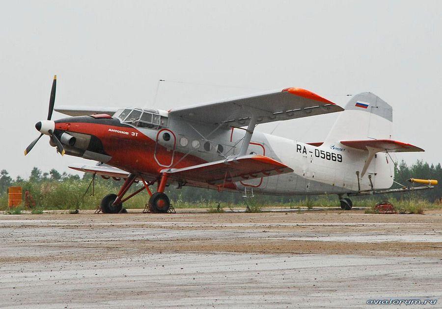 An-3T KrasAvia 4.1.jpg