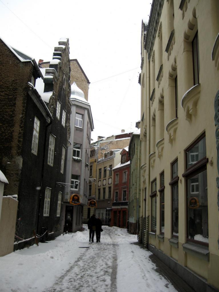 Riga-5.jpg