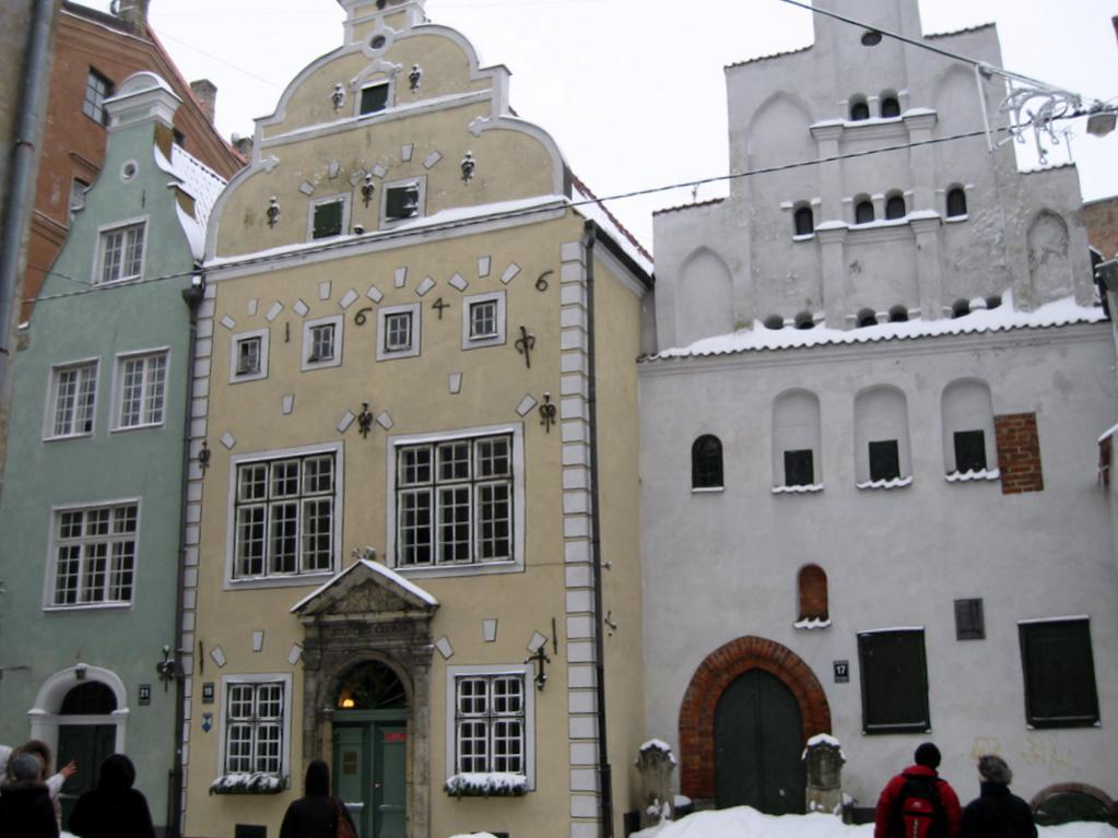 Riga-6.jpg