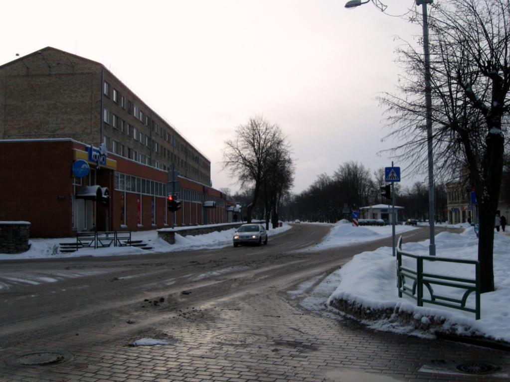 Ventspils-1.jpg