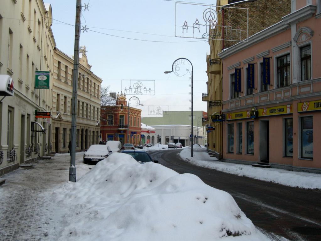 Ventspils-2.jpg