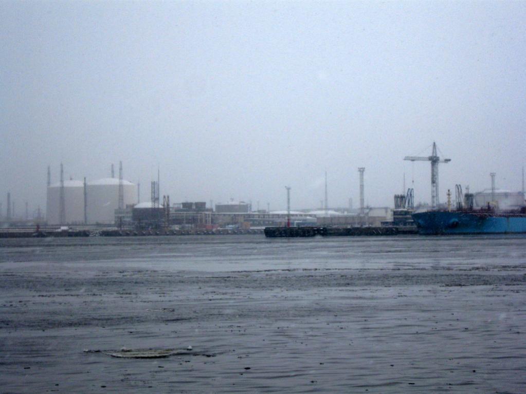 Ventspils-3.jpg