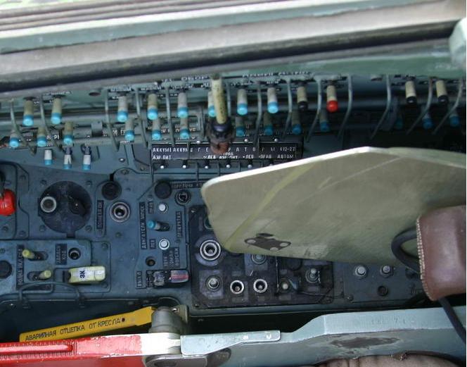 CU-15tm.jpg