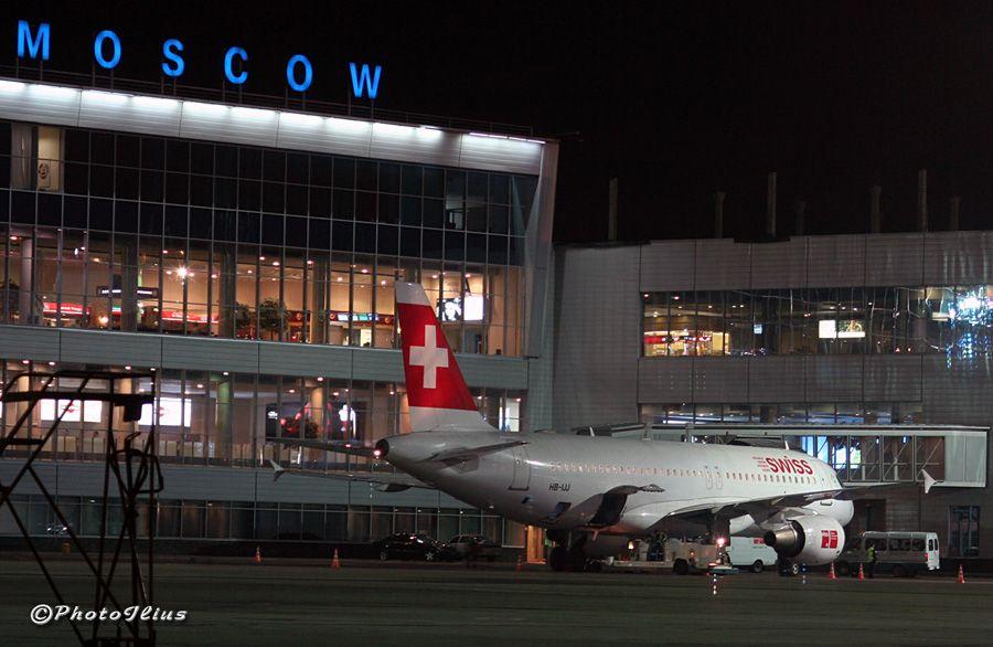 Б737-SwissAir.jpg