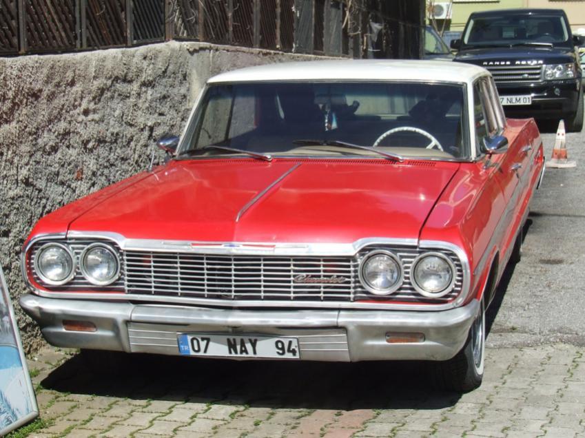 DSCF1967.jpg