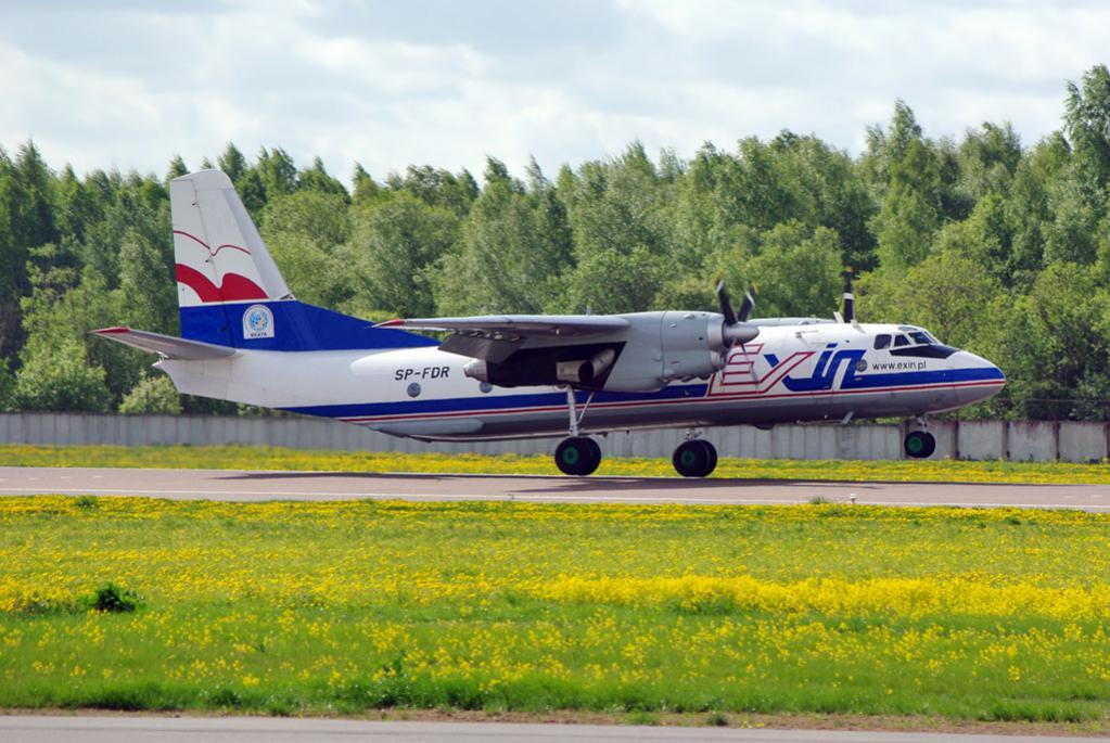 AN-26.jpg