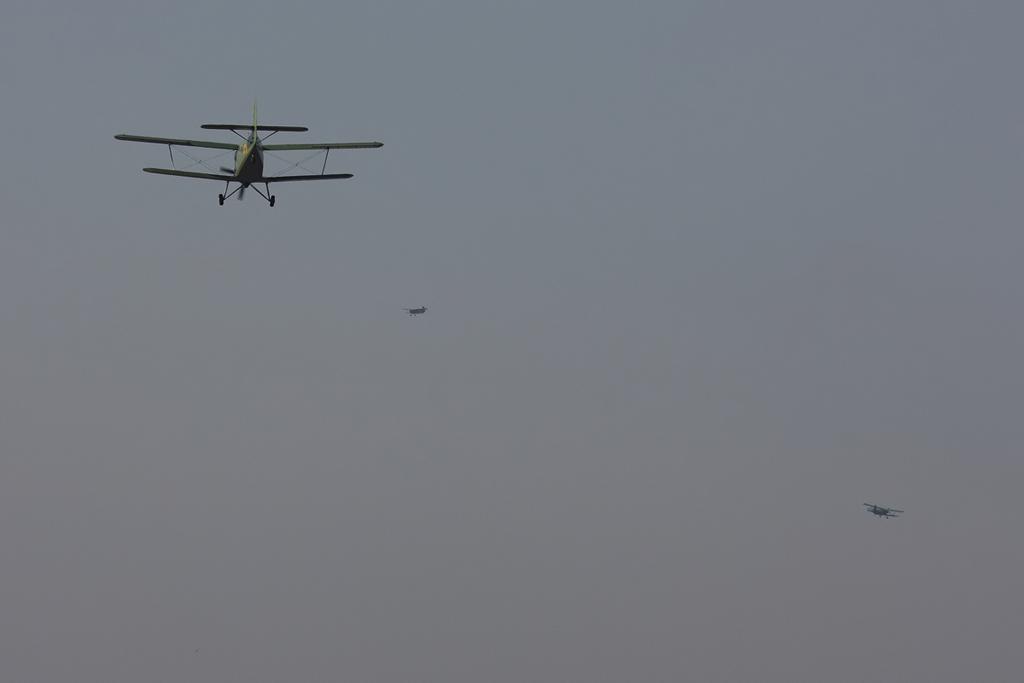 3 Ан-2-1024.jpg
