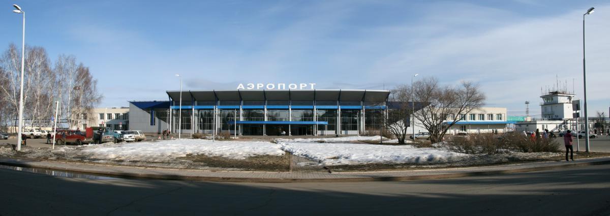 Airport Pano 4.jpg