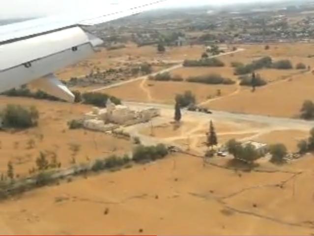 approach aircraft.JPG