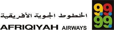 Afriqiyah_Logo.JPG