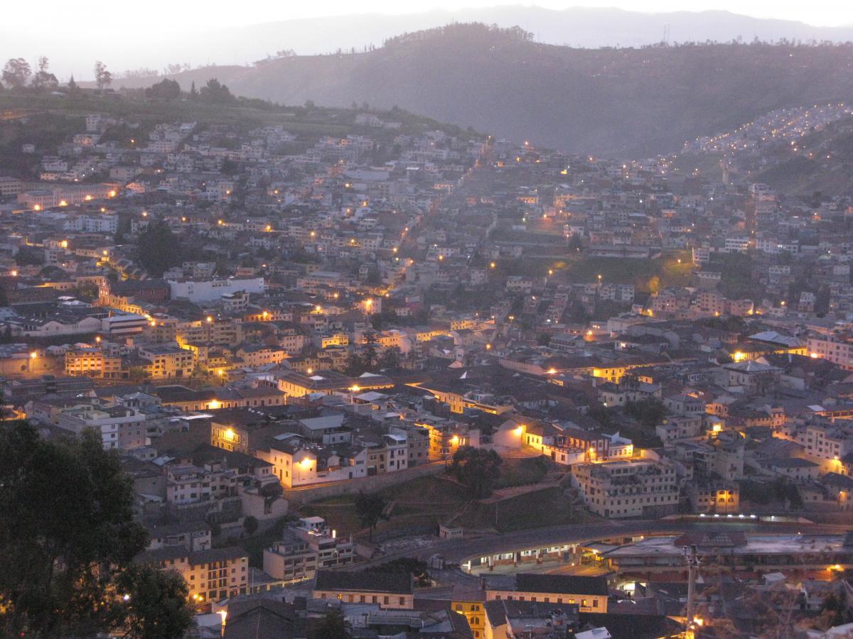 эквадор 059.jpg