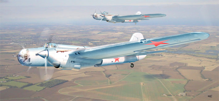 Ar-2 fly copy.jpg