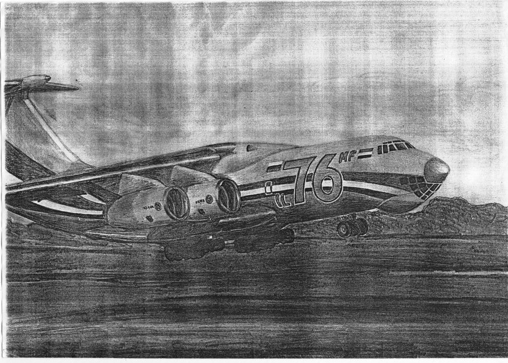 IL-76MF-web.jpg