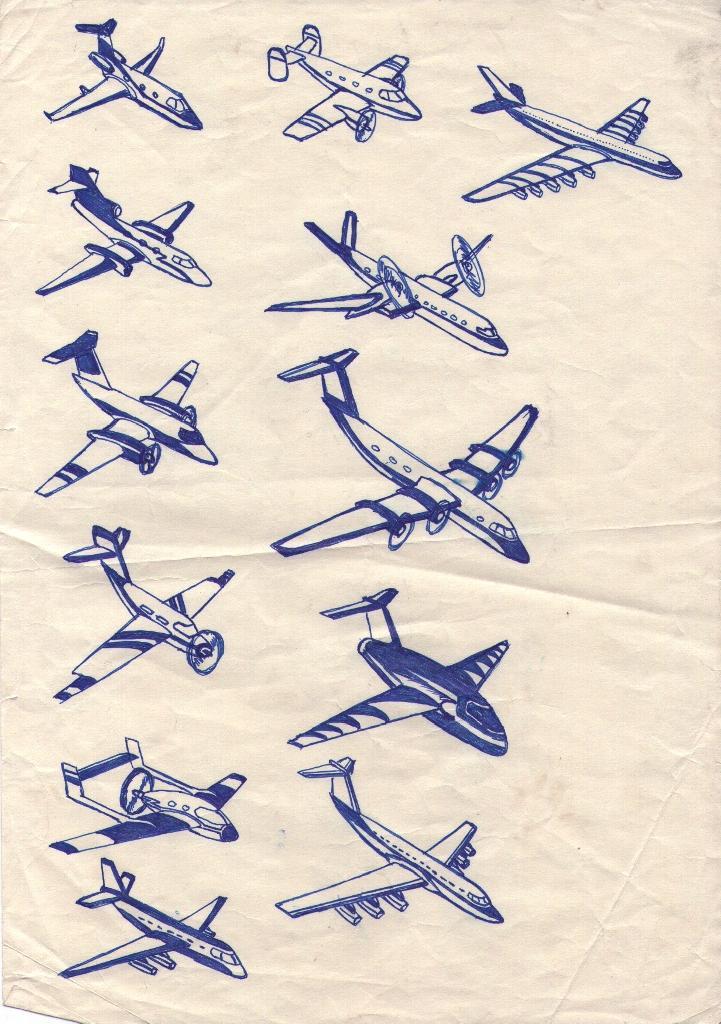 aircrafts_1.JPG