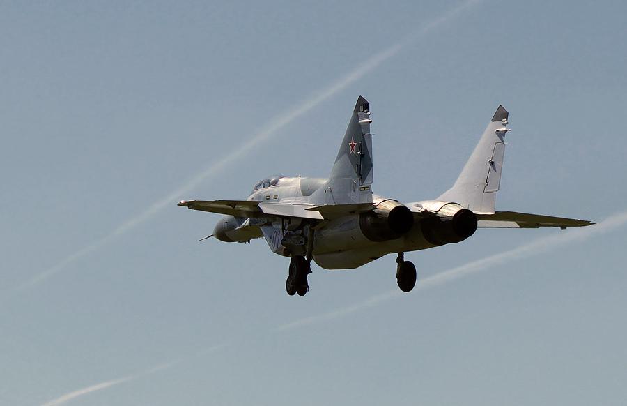 миг-29 в АФ.jpg