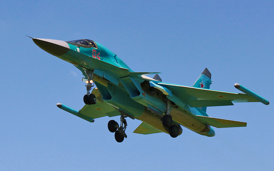 су-34 а АФ.jpg