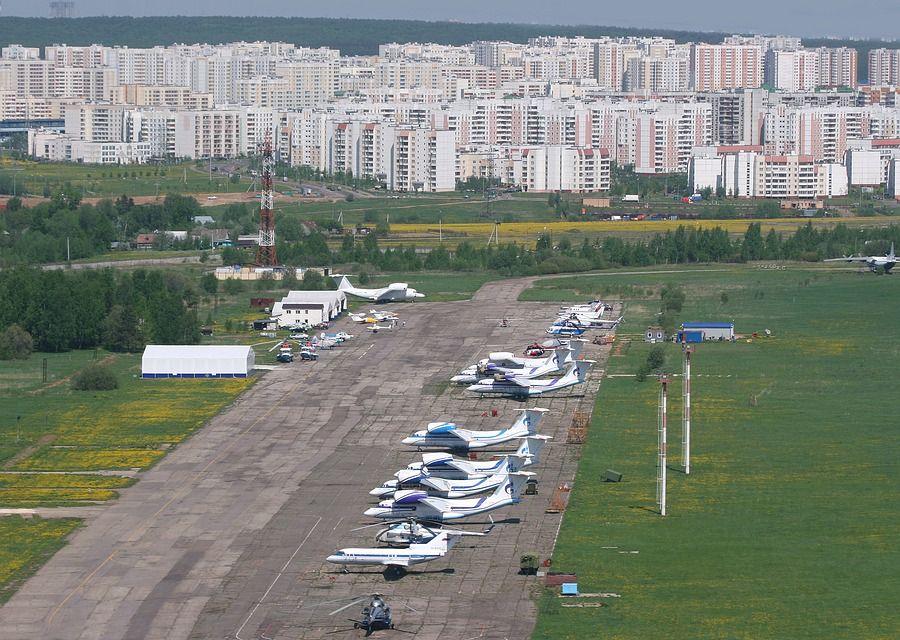Airport_Ostafyevo_009.JPG