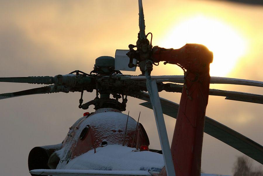 Mi-14GP_001.JPG