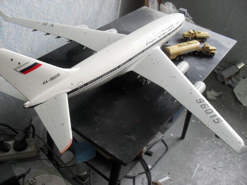 SDC11472.JPG