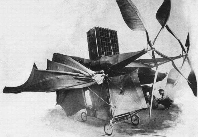 avion3_4.jpg