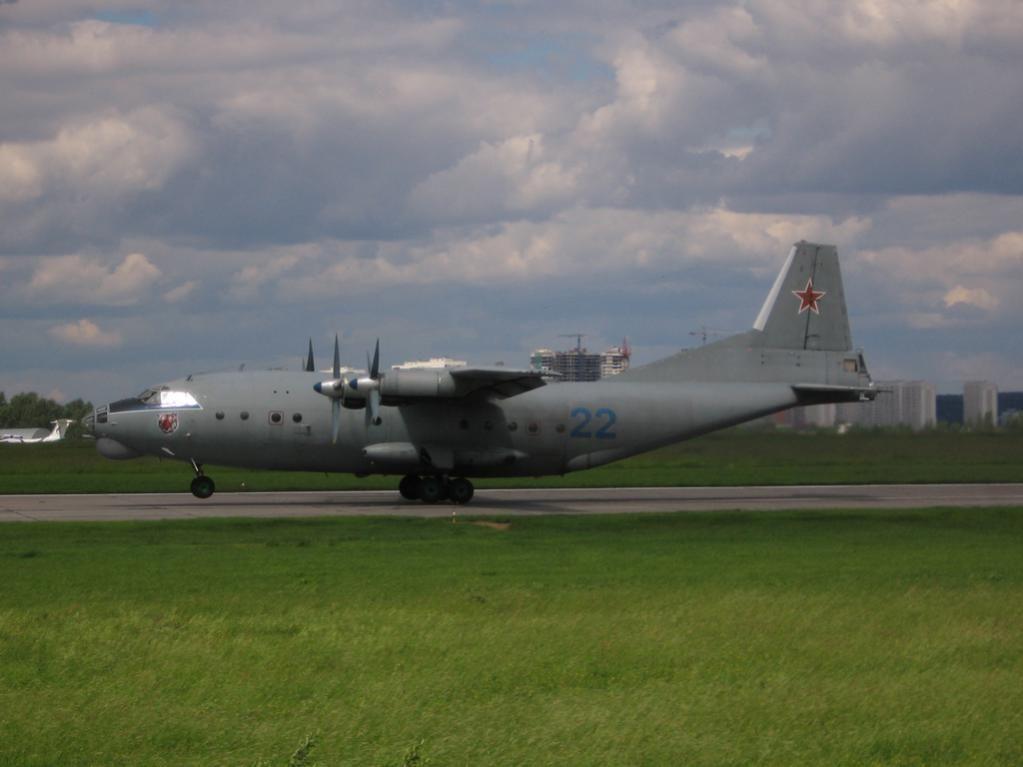 Ан-123 3.jpg