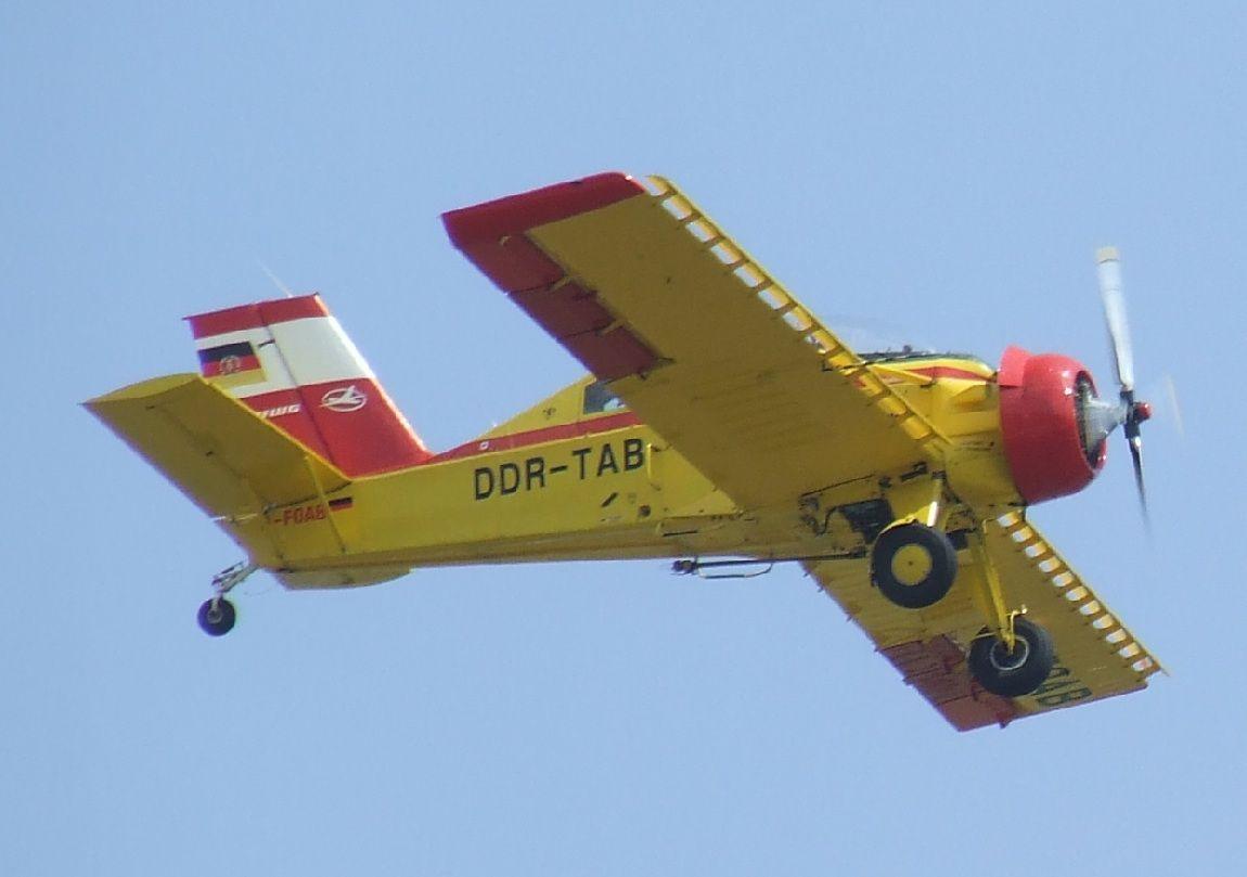 DSCF3098ec.jpg