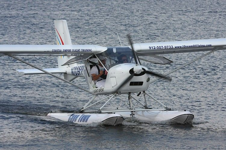 Aeroprakt A-22_N709FP_02.JPG