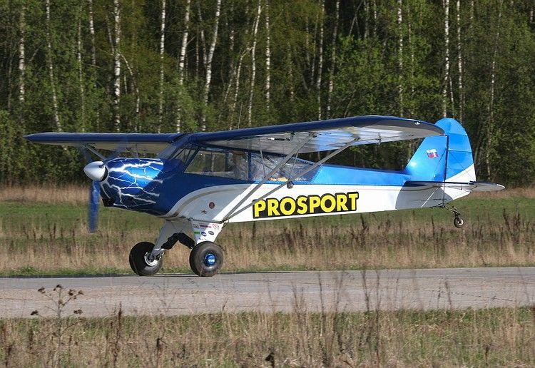 Piper J-3_003_05.JPG