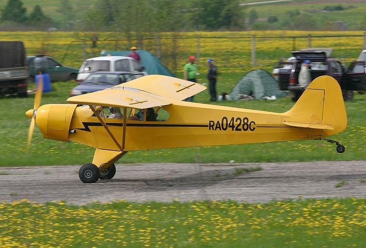 Piper J-3_RA-0428C_01.JPG
