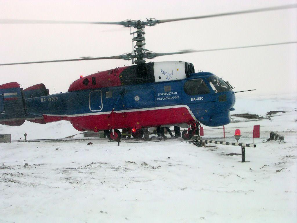 RA-31019.jpg
