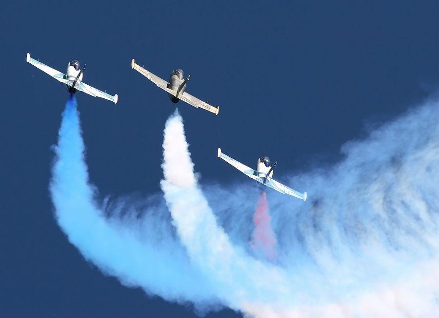 Aero L-39_Rus_gr010.JPG