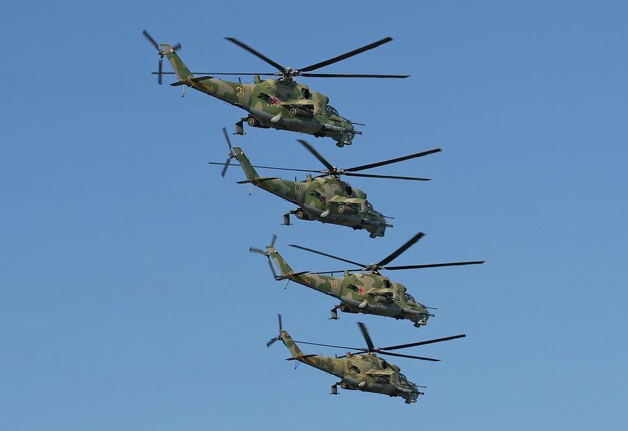 Mi-24P_21.JPG