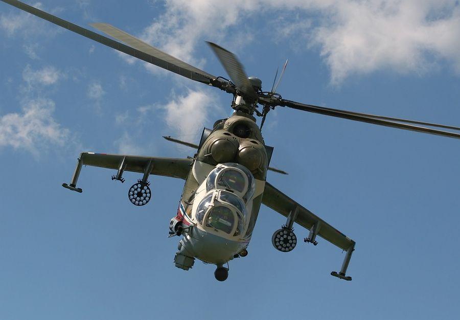 Mi-24P_32_02.JPG