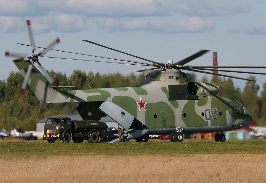 Mi-26T_03_01.JPG