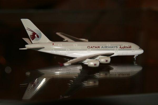 388_Qatar.jpg