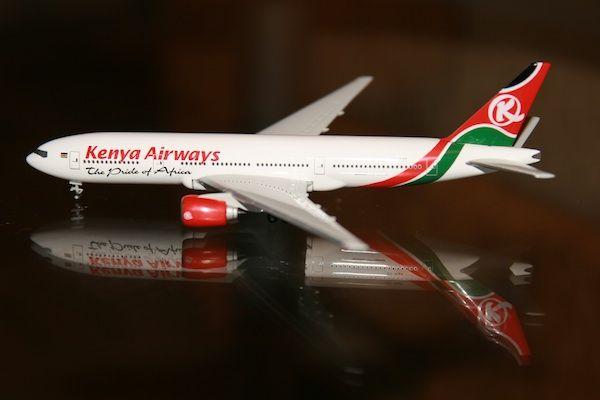 772_kenya.jpg