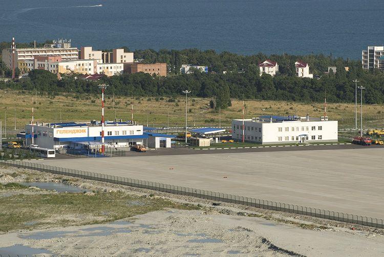 _4695_URKG_terminal.jpg