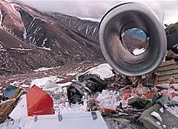 20020328-10.jpg