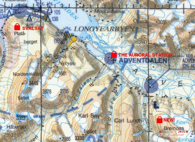 KHO_oldnew_map.jpg
