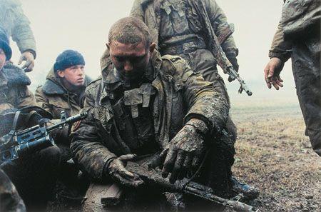 chechnya-stihi.ru.jpg