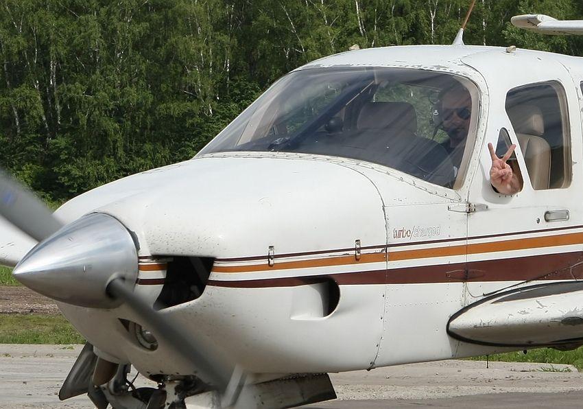 sRA-0988G.JPG