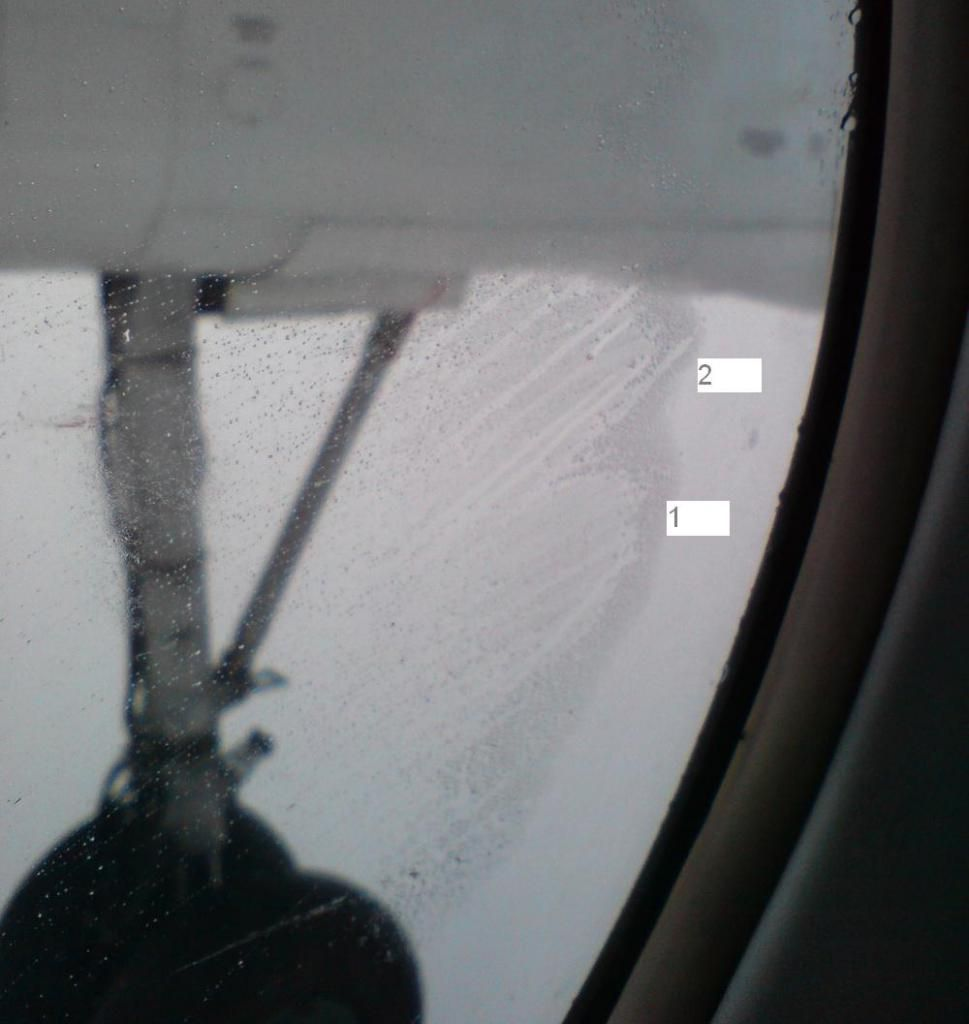 An-24 air flow under flaps 2.jpg